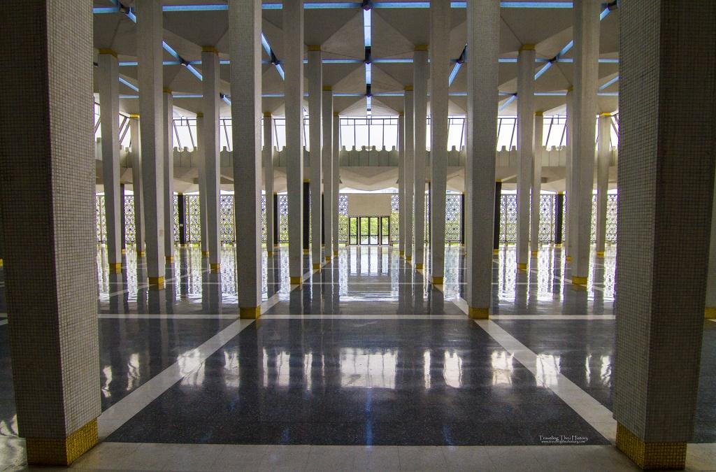 Kuala Lumpr National Mosque_32t